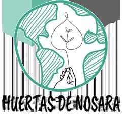 Huertas de Nosara